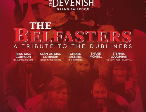 The Belfasters